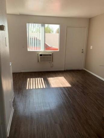 3-bedroom-semi-detached-house-to-rent-big-3