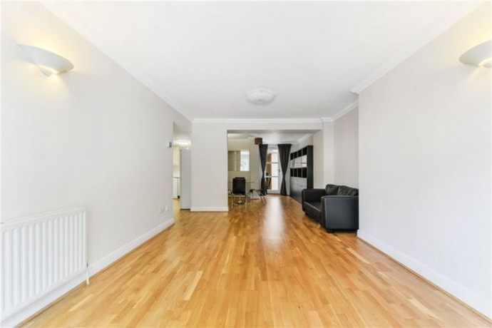 1-bed-property-to-rent-at-st-mark-street-london-e1-big-1