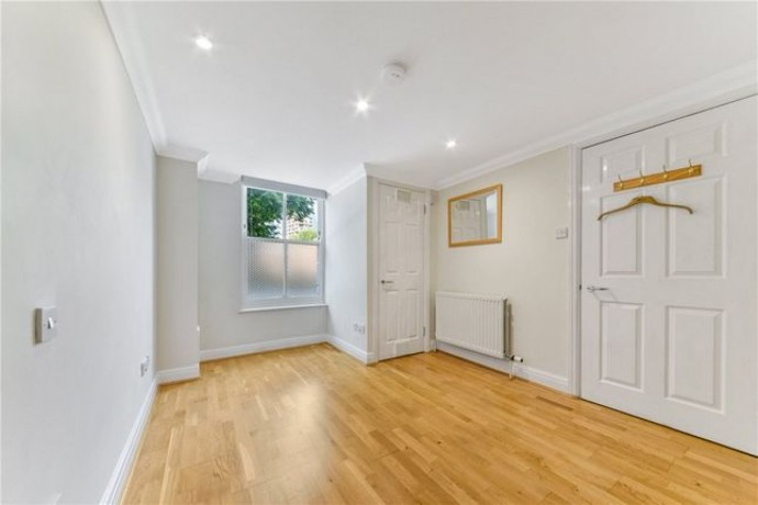 1-bed-property-to-rent-at-st-mark-street-london-e1-big-0
