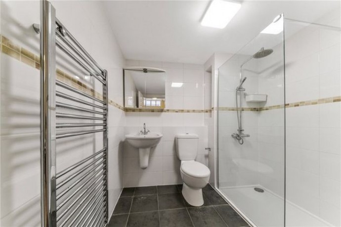 1-bed-property-to-rent-at-st-mark-street-london-e1-big-2