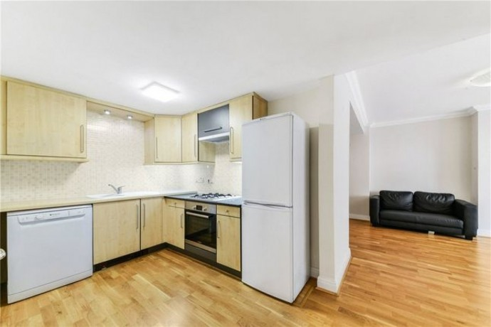 1-bed-property-to-rent-at-st-mark-street-london-e1-big-3