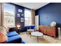 2-bed-property-to-rent-at-commercial-street-london-e1-small-3
