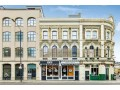 2-bed-property-to-rent-at-commercial-street-london-e1-small-4