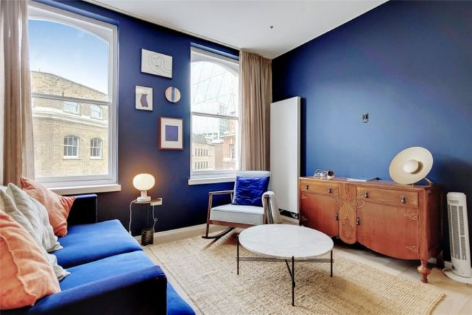 2-bed-property-to-rent-at-commercial-street-london-e1-big-3