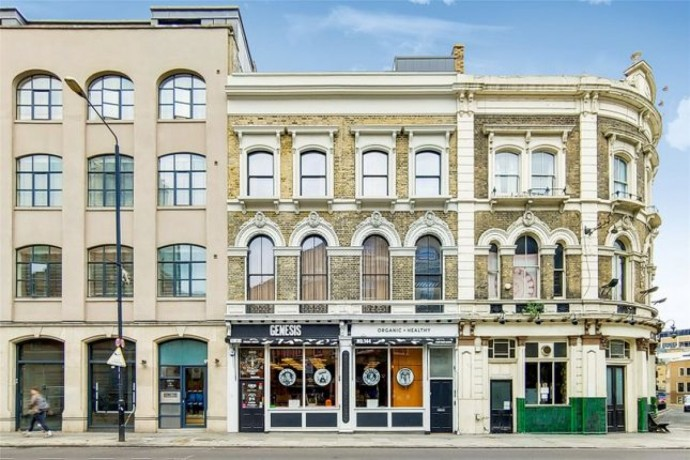 2-bed-property-to-rent-at-commercial-street-london-e1-big-4