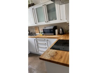 2 bedroom in Kilburn