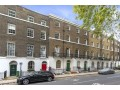 stunning-1-bedroom-in-central-london-small-2