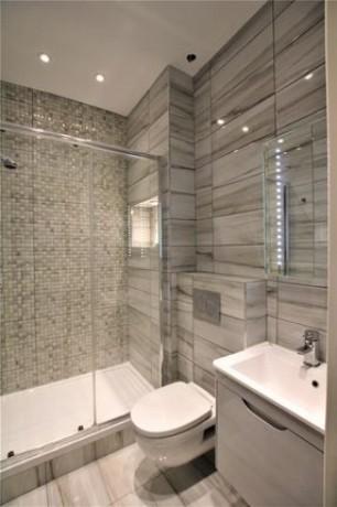 stunning-1-bedroom-in-central-london-big-1