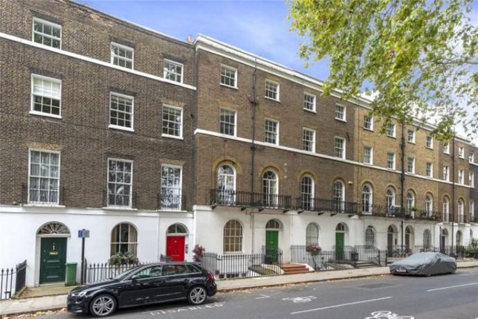 stunning-1-bedroom-in-central-london-big-2