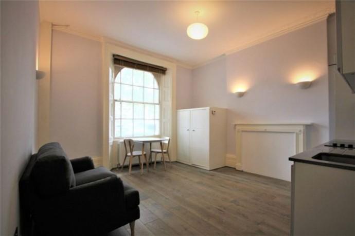 stunning-1-bedroom-in-central-london-big-4