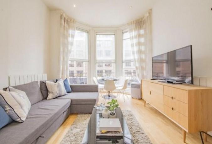 doble-bedroom-in-marylebone-nottingham-place-big-4