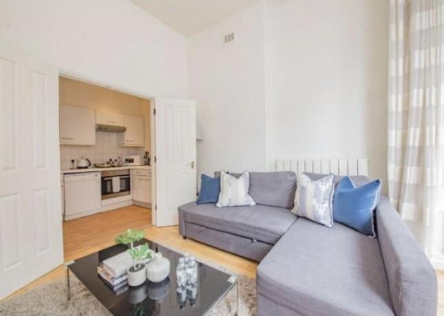doble-bedroom-in-marylebone-nottingham-place-big-2