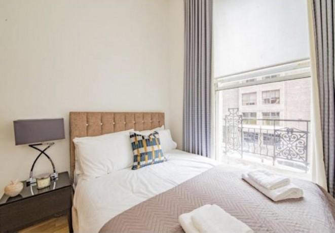 doble-bedroom-in-marylebone-nottingham-place-big-1