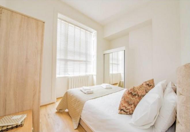 doble-bedroom-in-marylebone-nottingham-place-big-0