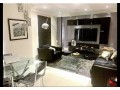 luxury-1-bed-apartment-in-mayfair-small-3