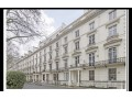 1-bed-flat-with-a-spacious-living-room-paddington-small-0