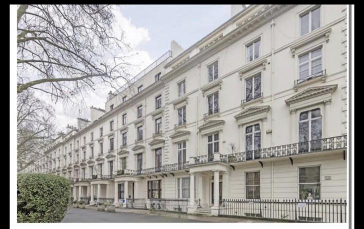 1-bed-flat-with-a-spacious-living-room-paddington-big-0