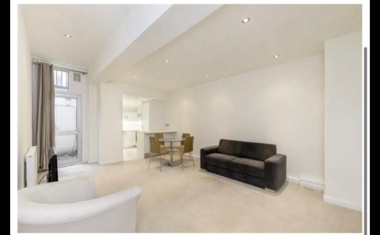1-bed-flat-with-a-spacious-living-room-paddington-big-2