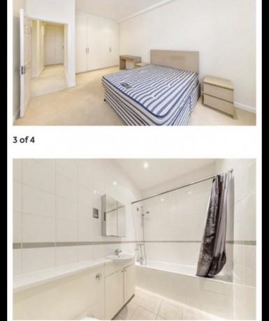 1-bed-flat-with-a-spacious-living-room-paddington-big-1
